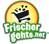 FrischerGehts.net - Pizza in Mössingen bestellen, Pizzaservice Mössingen